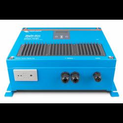Incarcator de retea Skylla IP44 12/60 (1+1) 120-240V