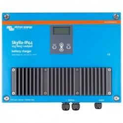 Incarcator de retea Skylla IP44 24/30(1+1) 120-240V