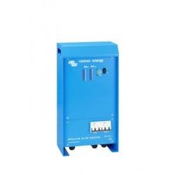 Incarcator de retea Skylla-TG 24/100 (1+1) 120-240V