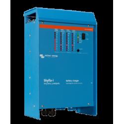 Incarcator de retea Skylla-TG 24/30 GMDSS 120V excl. panel