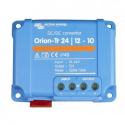 Convertor DC-DC Orion 24/12-70