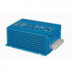 Incarcator solar 12V 24V 10A Victron Energy SmartSolar MPPT 75/10