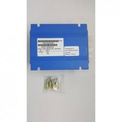Incarcator solar 12V 24V 15A Victron Energy SmartSolar MPPT 75/15