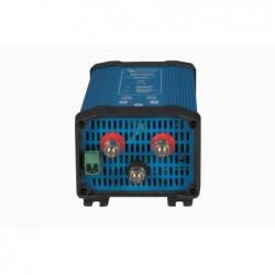 Incarcator solar 12V 24V 15A Victron Energy SmartSolar MPPT 100/15