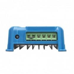 Incarcator solar 12V 24V 48V 70A Victron Energy SmartSolar MPPT 250/70-Tr