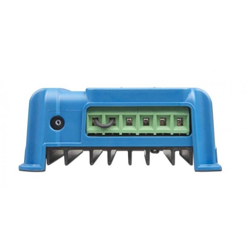 Incarcator solar 12V 24V 48V 70A Victron Energy SmartSolar MPPT 250/70-MC4