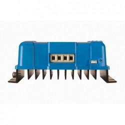 Combinatoarele de baterii Cyrix-ct 12/24V-120A Battery combiner kit