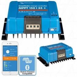 Sistemele de separare cu diode Victron Energy BDC 402 2 batteries 40A