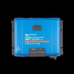 Victron Energy BlueSolar MPPT 100/50