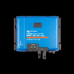 Incarcator solar 12V 24V 48V 30A Victron Energy SmartSolar MPPT 150/35