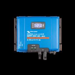 Izolatoare Argo cu diode Argodiode 80-2SC 2 batteries 80A