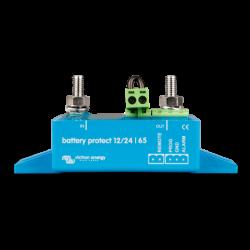 Izolatoare Argo cu diode Argodiode 100-3AC 3 batteries 100A