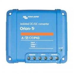Convertor Orion-Tr 24/48-8,5A (400W)