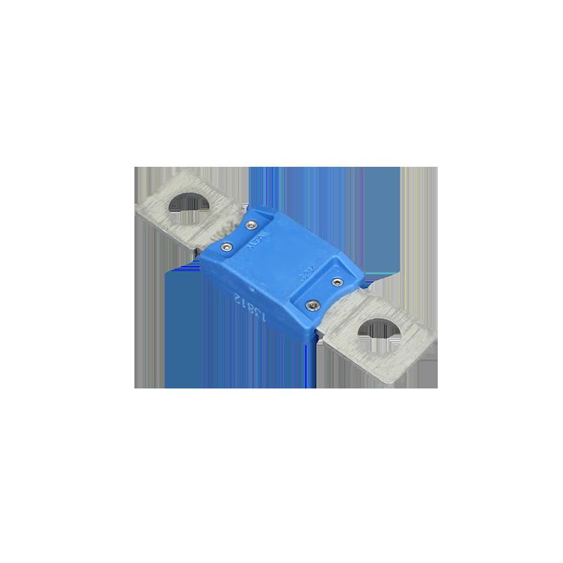 Convertor Orion 110/24-15A (360W)