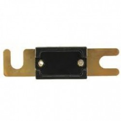 ANL-fuse 400A/80V for 48V...