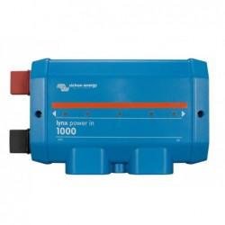 MEGA-fuse 300A/32V (package of 5 pcs)