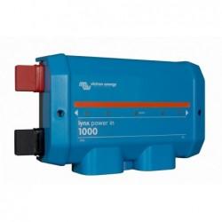 MEGA-fuse 400A/32V (package of 5 pcs)