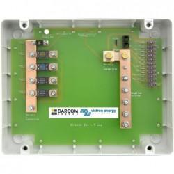 MEGA-fuse 125A/58V for 48V products (1 pc)