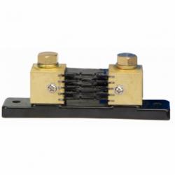 MEGA-fuse 250A/58V for 48V products (1 pc)