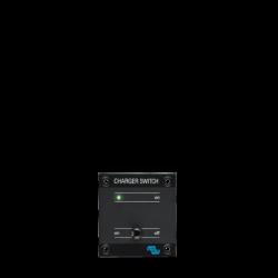 Fuse CNN 325A/80V for Lynx shunt