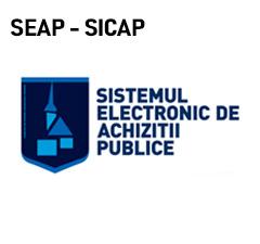 SEAP - SICAP